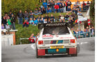 Rallyelegend San Marino, Peugeot 205 Turbo 16
