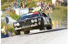 Rallylegend San Marino, Lancia 037