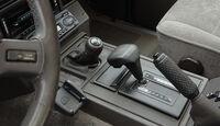 Range Rover 3.9
