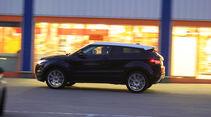 Range Rover Evoque 2.2 SD4 Dynamic