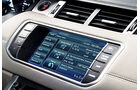 Range Rover Evoque Dreitürer