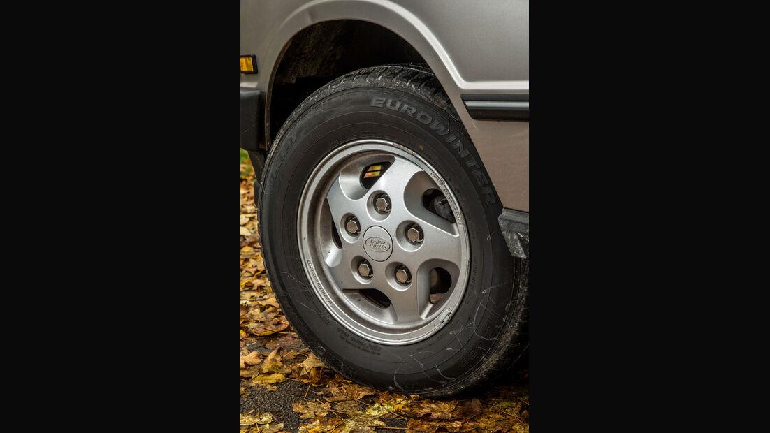 Range-Rover-I-V8-im-Felge