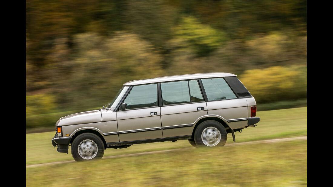 Range-Rover-I-V8-im-Seite