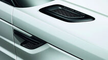 "Range Rover Sport ""Stealth Pack"