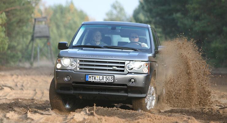 Range_Rover_TDV8