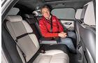 Range Rover Velar Fonds