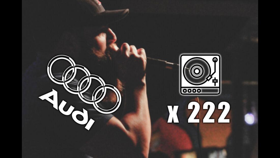 Rap-Ranking