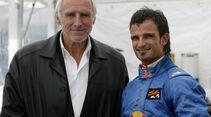 Red Bull 2004