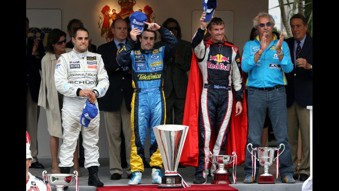 Red Bull 2006