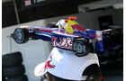 Red Bull-Fan - GP Japan - Suzuka - 6. Oktober 2011