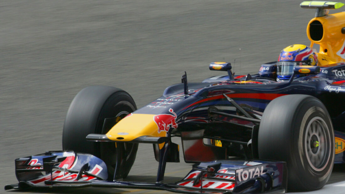 Red Bull-Flexiwing