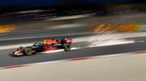 Red Bull - Formel 1 - GP Bahrain 2021