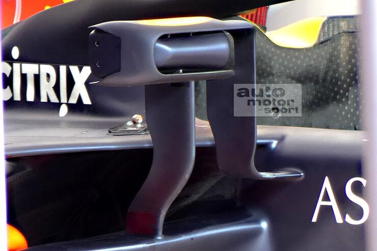 https://imgr1.auto-motor-und-sport.de/Red-Bull-Formel-1-GP-Belgien-Spa-Francorchamps-22-August-2018-fotoshowBig-8f98f90a-1183182.jpg