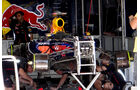 Red Bull - Formel 1 - GP Brasilien - Sao Paulo - 22. November 2012