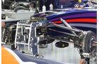 Red Bull - Formel 1 - GP China - Shanghai - 17. April 2014