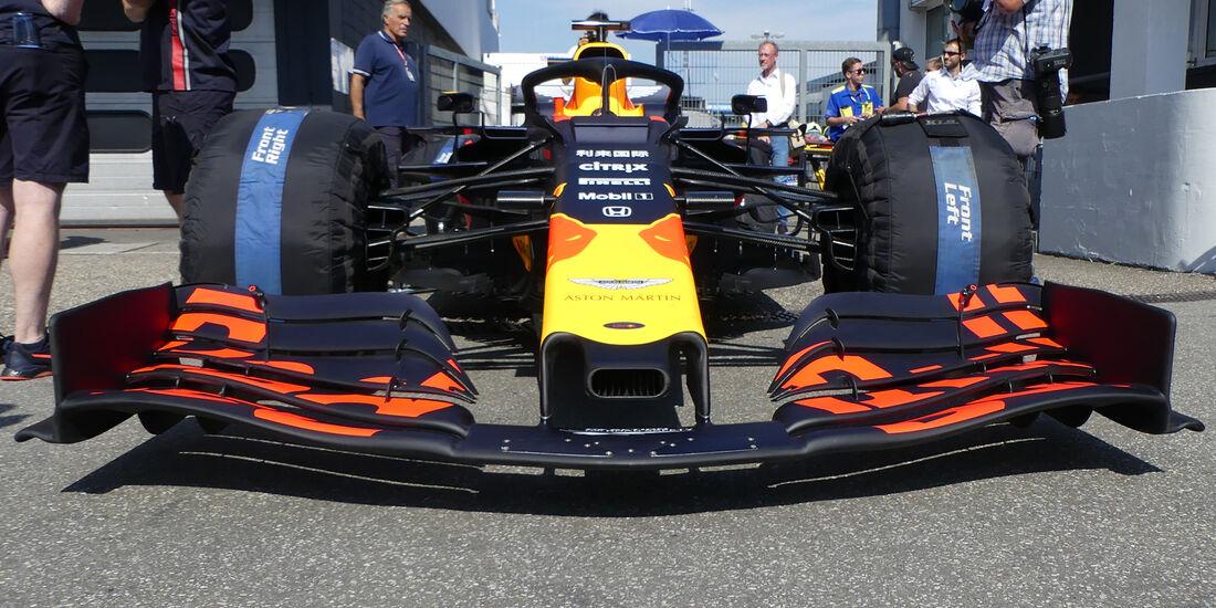 https://imgr1.auto-motor-und-sport.de/Red-Bull-Formel-1-GP-Deutschland-Hockenheim-25-Juli-2019-articleDetailWide-d16ca142-1614054.jpg