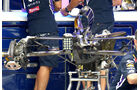 Red Bull - Formel 1 - GP Japan - Suzuka - 1. Oktober 2014