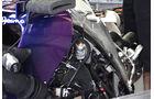 Red Bull - Formel 1 - GP Japan - Suzuka - 10. Oktober 2013