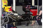 Red Bull - Formel 1 - GP Japan - Suzuka - 5. Oktober 2012