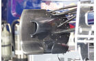 Red Bull - Formel 1 - GP Kanada - Montreal - 5. Juni 2015