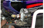 Red Bull - Formel 1 - GP USA - 29. Oktober 2014