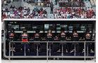 Red Bull GP Abu Dhabi 2011