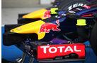 Red Bull - GP Japan 2014