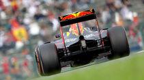 Red Bull - GP Japan 2046