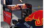 Red Bull - GP Kanada - Montreal - Freitag - 10.6.2016