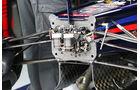 Red Bull - GP Malaysia - 24. März 2012