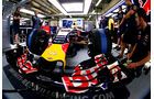 Red Bull - GP Russland 2015
