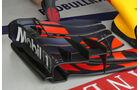 Red Bull - GP Singapur - Formel 1 - Freitag - 15.9.2017