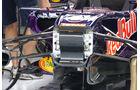 Red Bull - GP Spanien - Samstag - 9.5.2015