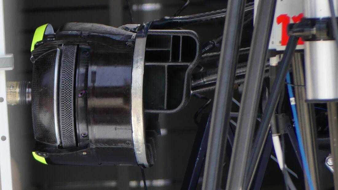 Red Bull - GP Steiermark - Spielberg - 24. Juni 2021