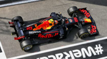 Red Bull - GP Toskana - Mugello - Formel 1 - 2020