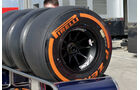 Red Bull - Jerez - Formel 1-Test - 31. Januar 2015