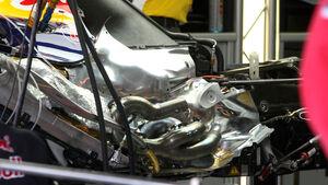 Red Bull Motor GP Deutschland 2012