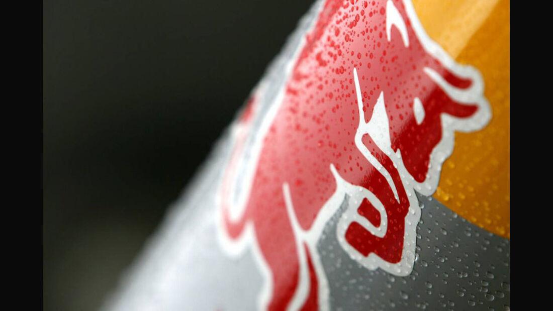 Red Bull - Nürburgring - GP Deutschland - 21. Juli 2011