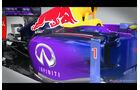Red Bull RB10 - Piola F1 Technik 2014