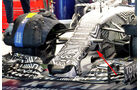 Red Bull RB11 - Technikcheck - Formel 1 - 2015