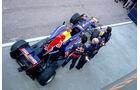 Red Bull RB19