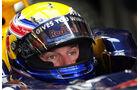Red Bull RB6 Webber
