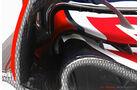 Red Bull RB8 2012 Piola Technik