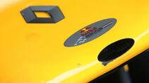 Red Bull Renault
