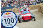 Red Bull Seifenkisten Rennen 2013