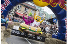Red Bull Seifenkisten-Rennen 2015 - Valkenburg