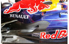 Red Bull Technik GP Monaco 2012