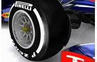 Red Bull Updates Abu Dhabi 2012 Piola