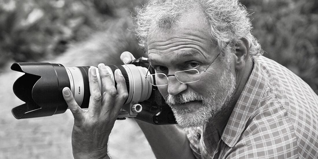 Reinhard Schmid