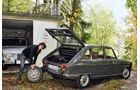 Renault 16 TS, 1968, Holger Schmidt